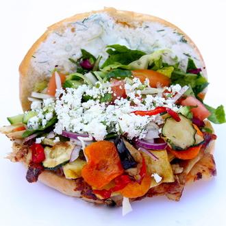T_C_Gemu_se_Kebab_Berlin_Friedenau_2