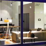 coco mat griechische matratzen f r einen m rchenhaften schlaf berlin creme guides. Black Bedroom Furniture Sets. Home Design Ideas