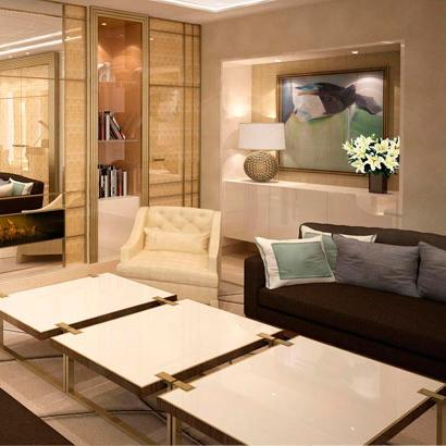 Waldorf-Astoria-Berlin-3