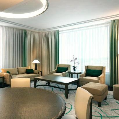 Waldorf-Astoria-Berlin-5