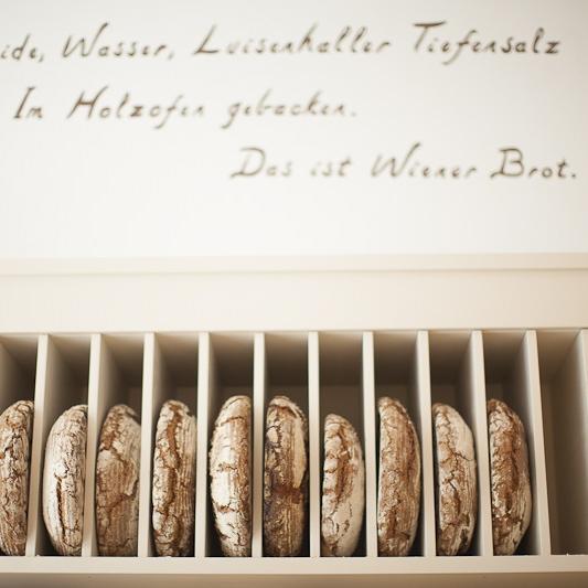 Wiener-Brot-Bäckerei-Sarah-Wiener-4
