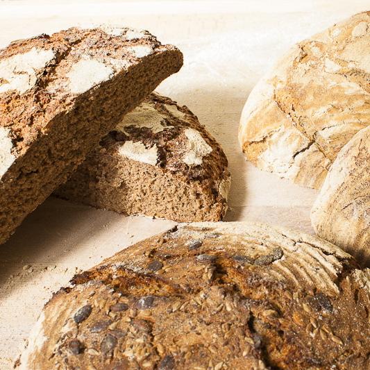 Wiener-Brot-Bäckerei-Sarah-Wiener-1