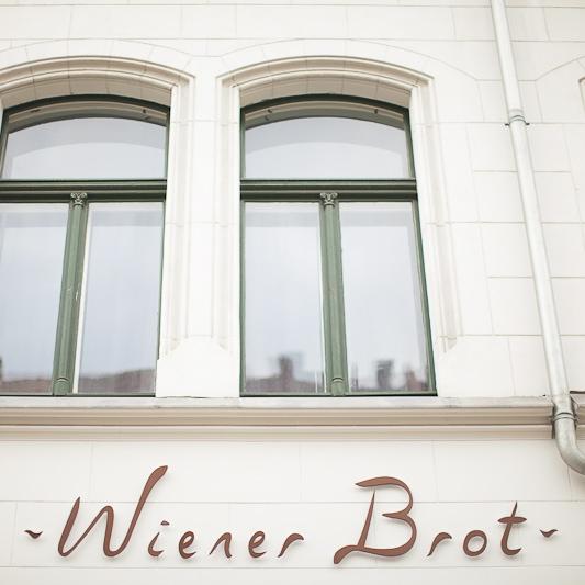 Wiener-Brot-Bäckerei-Sarah-Wiener-3
