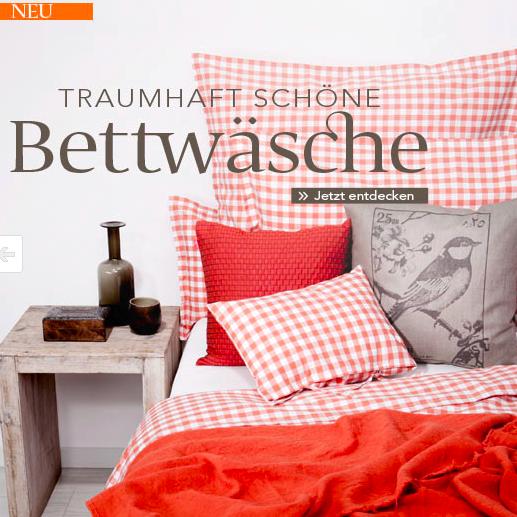 Zalando überraschend Schöne Wohnaccessoires Creme Berlin