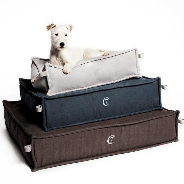 cloud 7 online shop creme guides. Black Bedroom Furniture Sets. Home Design Ideas