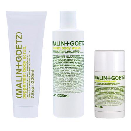 malin-goetz-cosmetics-New-York-1