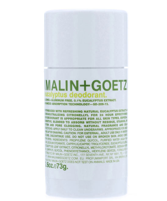 malin-goetz-cosmetics-New-York-Deo