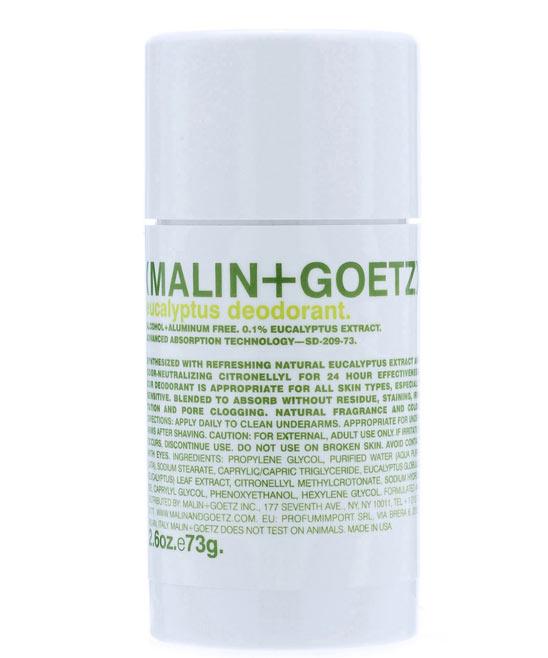 malin-goetz-cosmetics-New-York-Deo