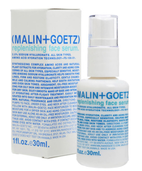 malin-goetz-cosmetics-New-York-Serum