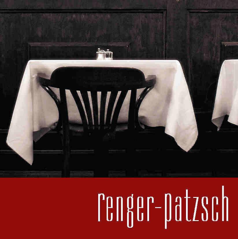 renger-patzsch-restaurant-berlin-schöneberg