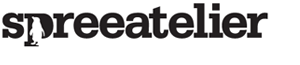 spreeatelier Logo