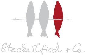 steckerlfisch-logo