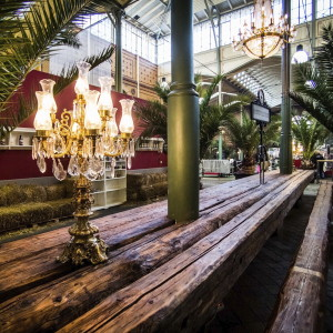 Arminius-Markthalle-Berlin-Events