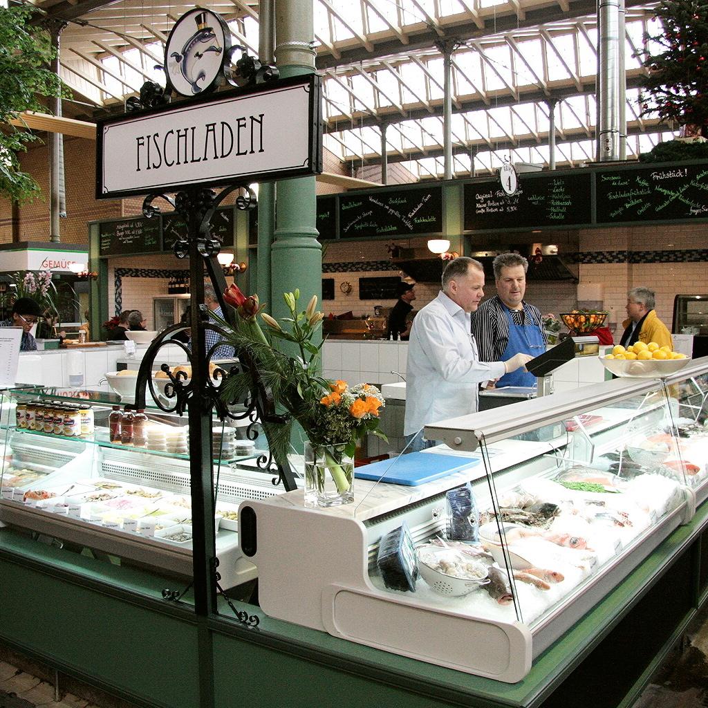 Arminius-Markthalle-Berlin-Fischladen