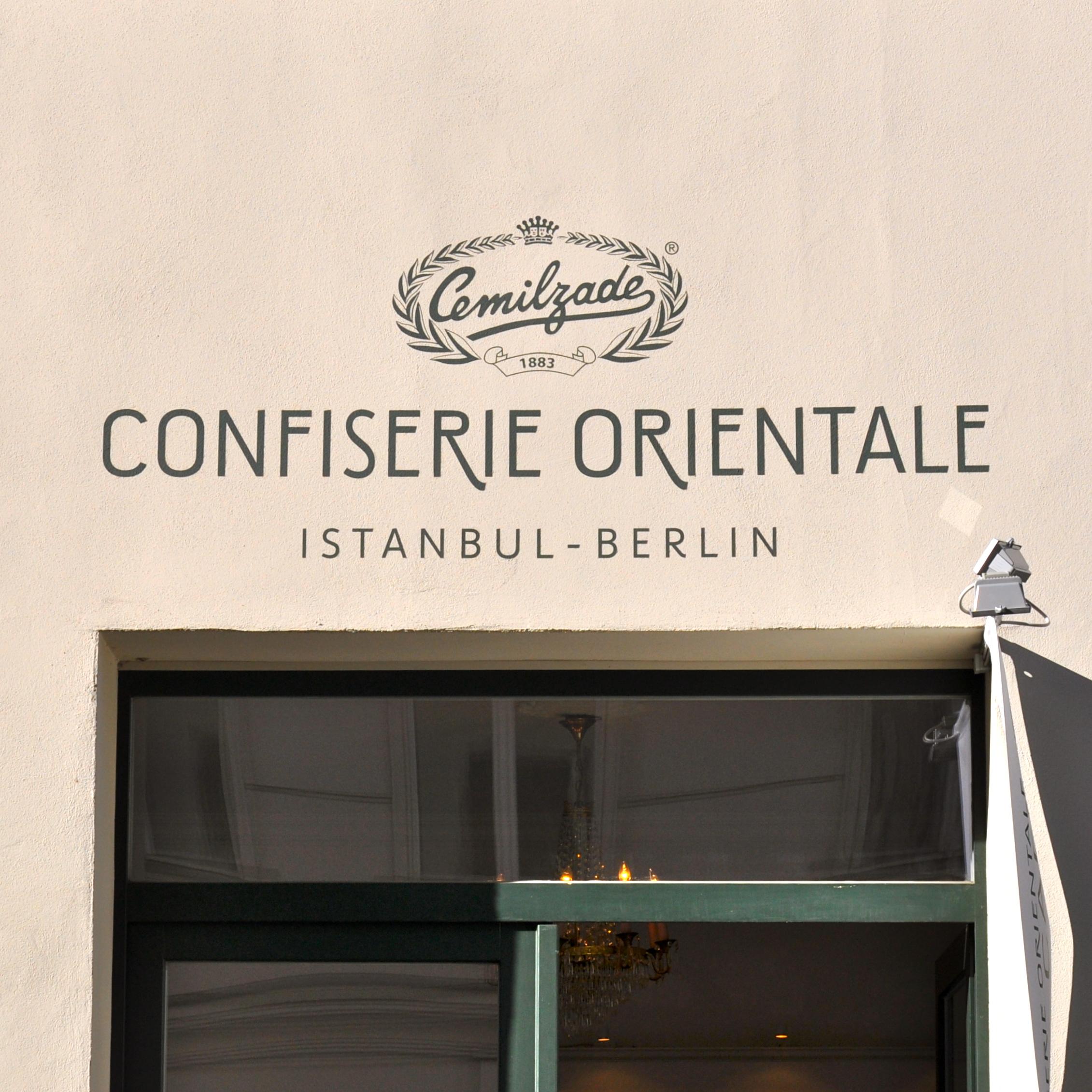 Confiserie-Orientale-Linienstraße-Berlin