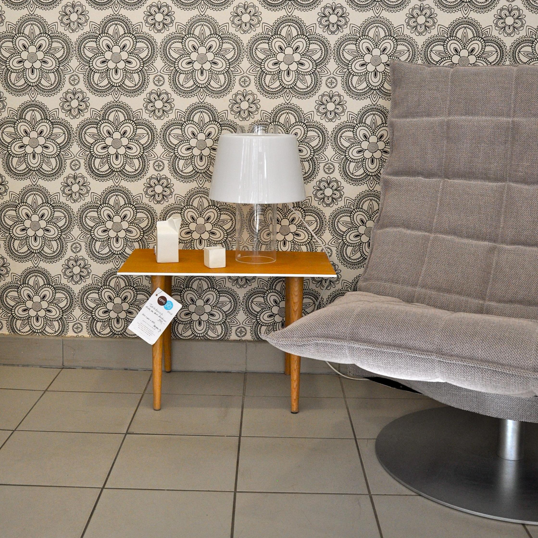 kippis finnisches design auf der torstra e berlin creme guides. Black Bedroom Furniture Sets. Home Design Ideas