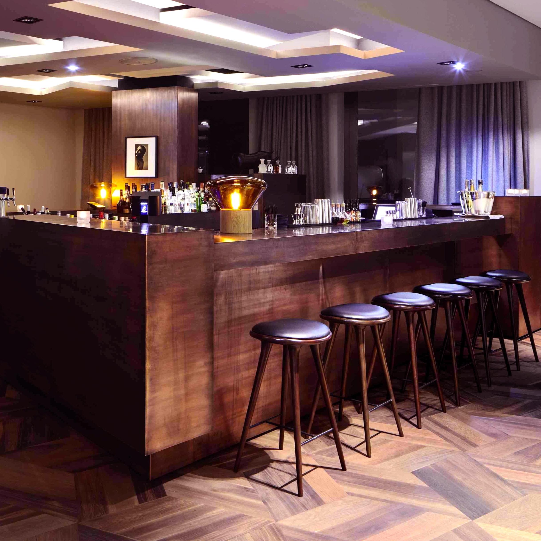 Das-Stue-Berlin-Bar-1
