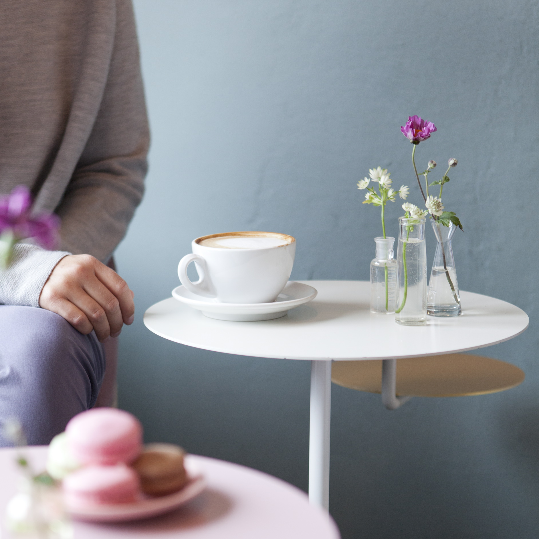 Suesskramdealer-Berlin-Cafe-Friedenau-3