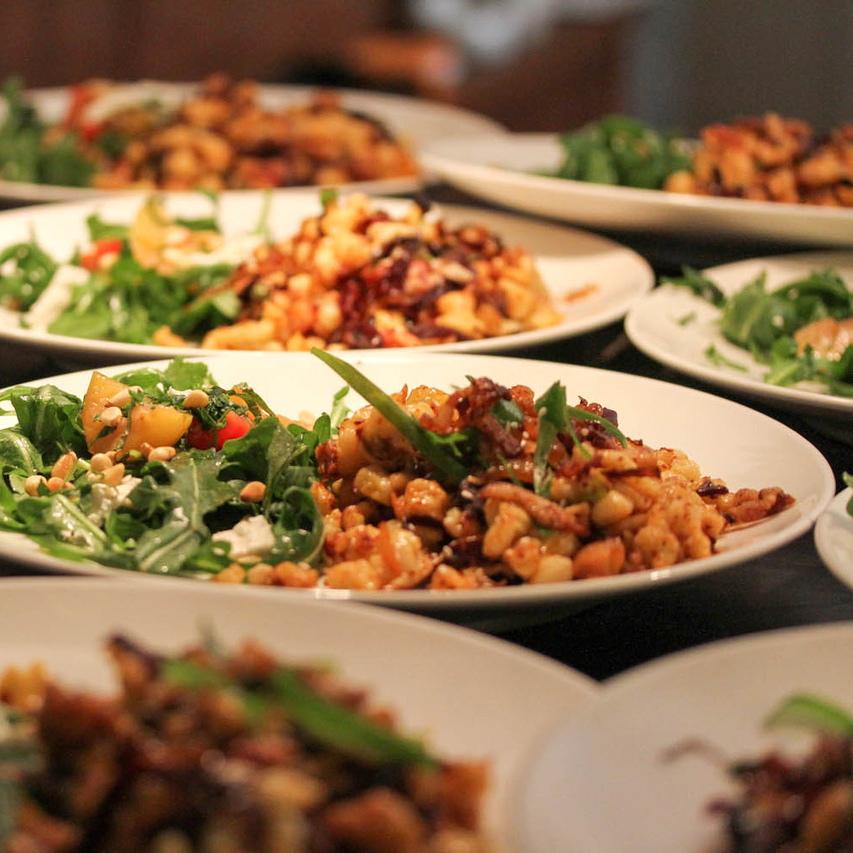 Kitchen-Sufing-Berlin-Fräulein-Kimchi-2