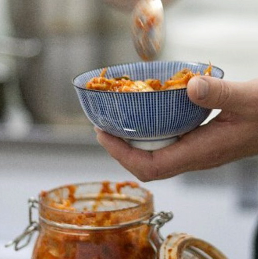Kitchen-Sufing-Berlin-Fräulein-Kimchi-8
