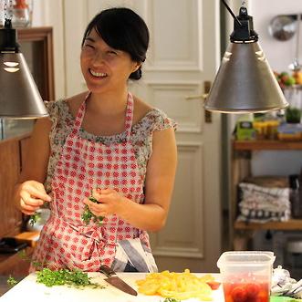 Kitchen-Sufing-Berlin-Fräulein-Kimchi