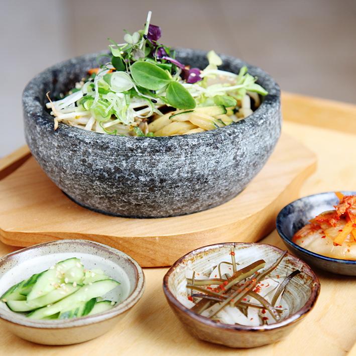 Kochukaru-Koreaner-Restaurant-Berlin-2