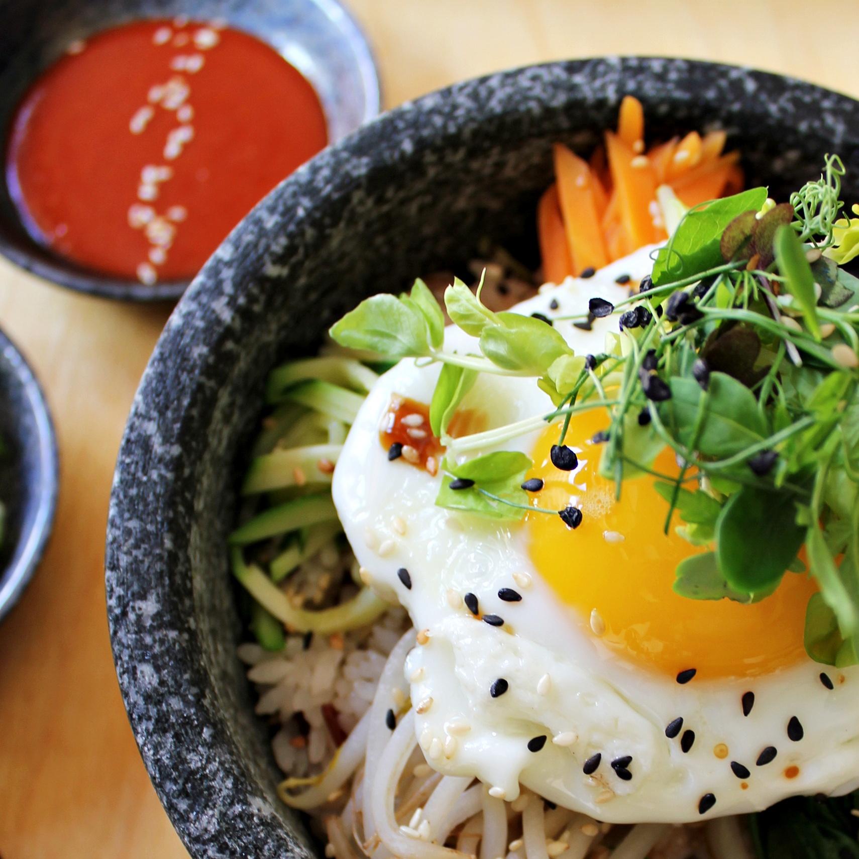 Kochukaru-Koreaner-Restaurant-Berlin-Bibimbab