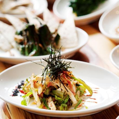 Kochukaru-Koreaner-Restaurant-Berlin- Tapas