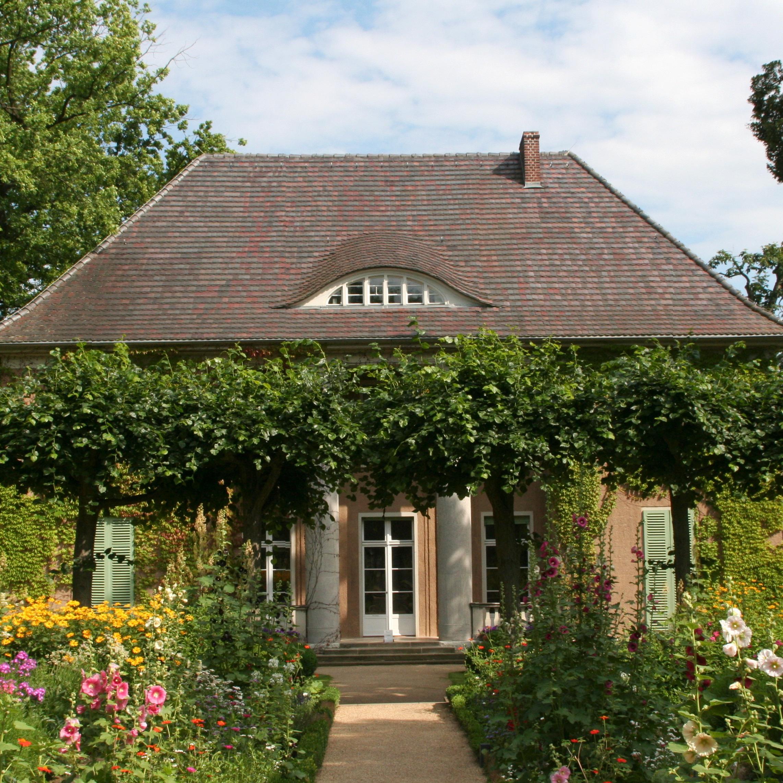 liebermann villa am wannsee hier berwintert der sommer berlin creme guides. Black Bedroom Furniture Sets. Home Design Ideas