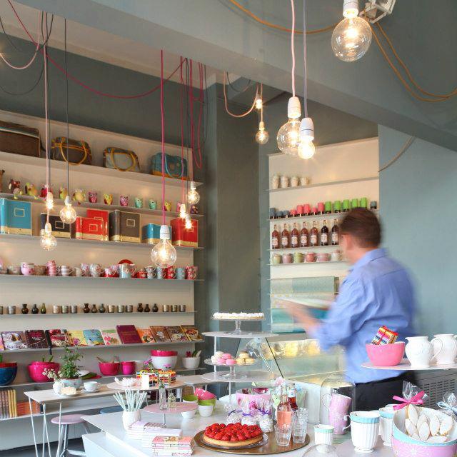 Süßkramdealer-Cafe-Friedenau