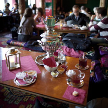 Tadschikische-Teestube-2