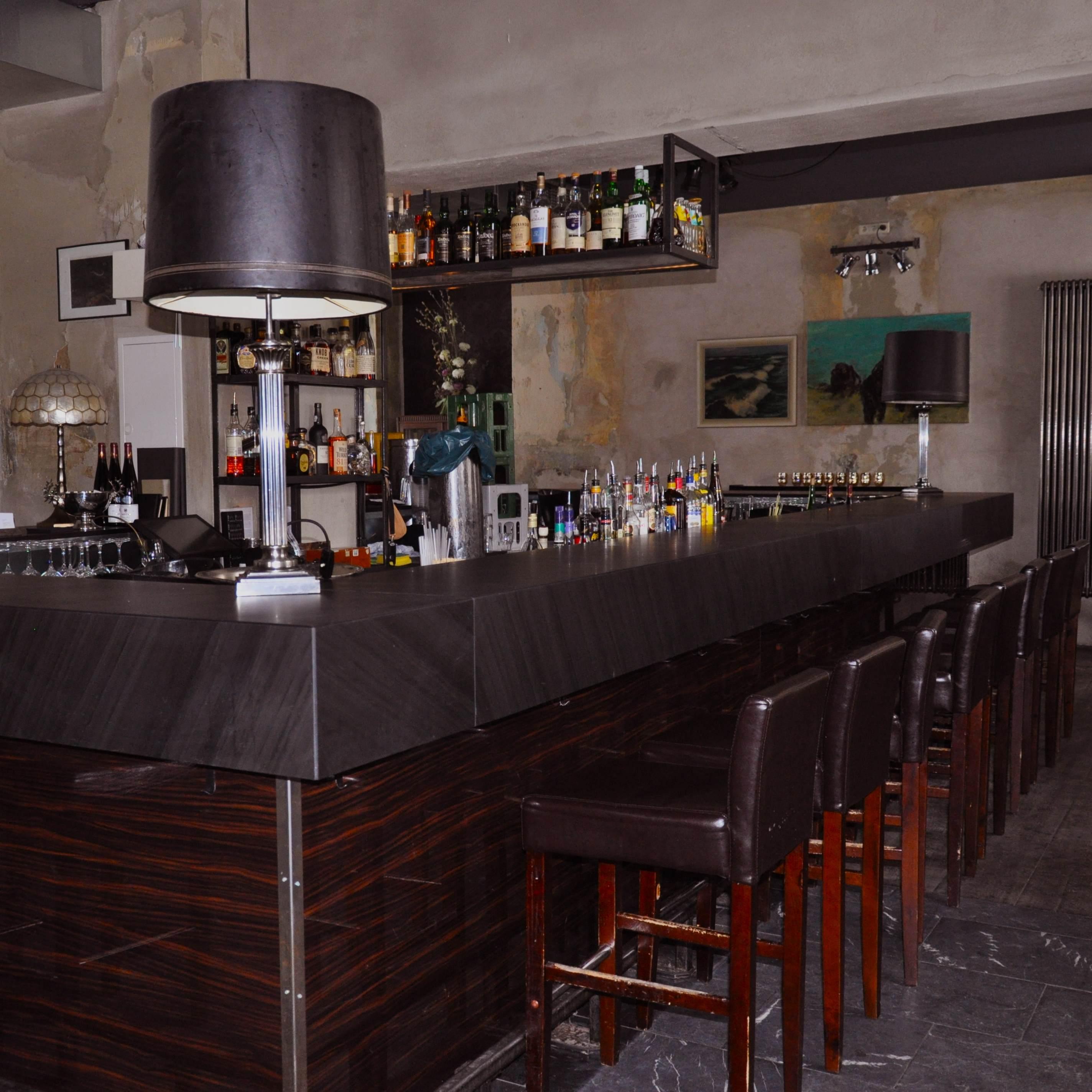The-Grand-Berlin-Bar-Tresen
