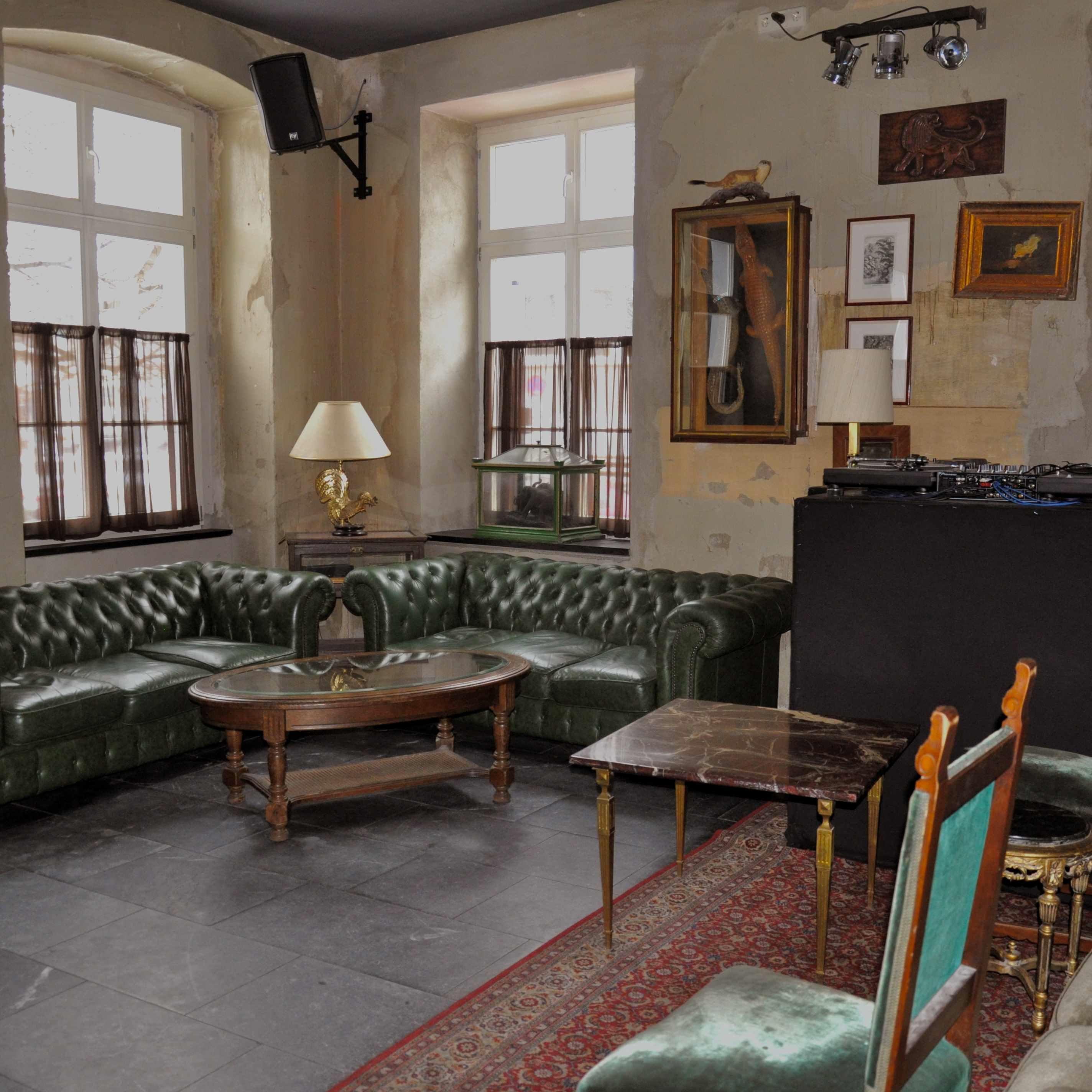 The-Grand-Berlin-Bar