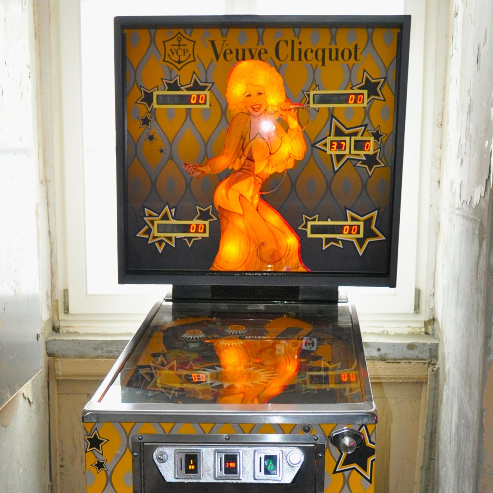 The-Grand-Berlin-Flipperautomat
