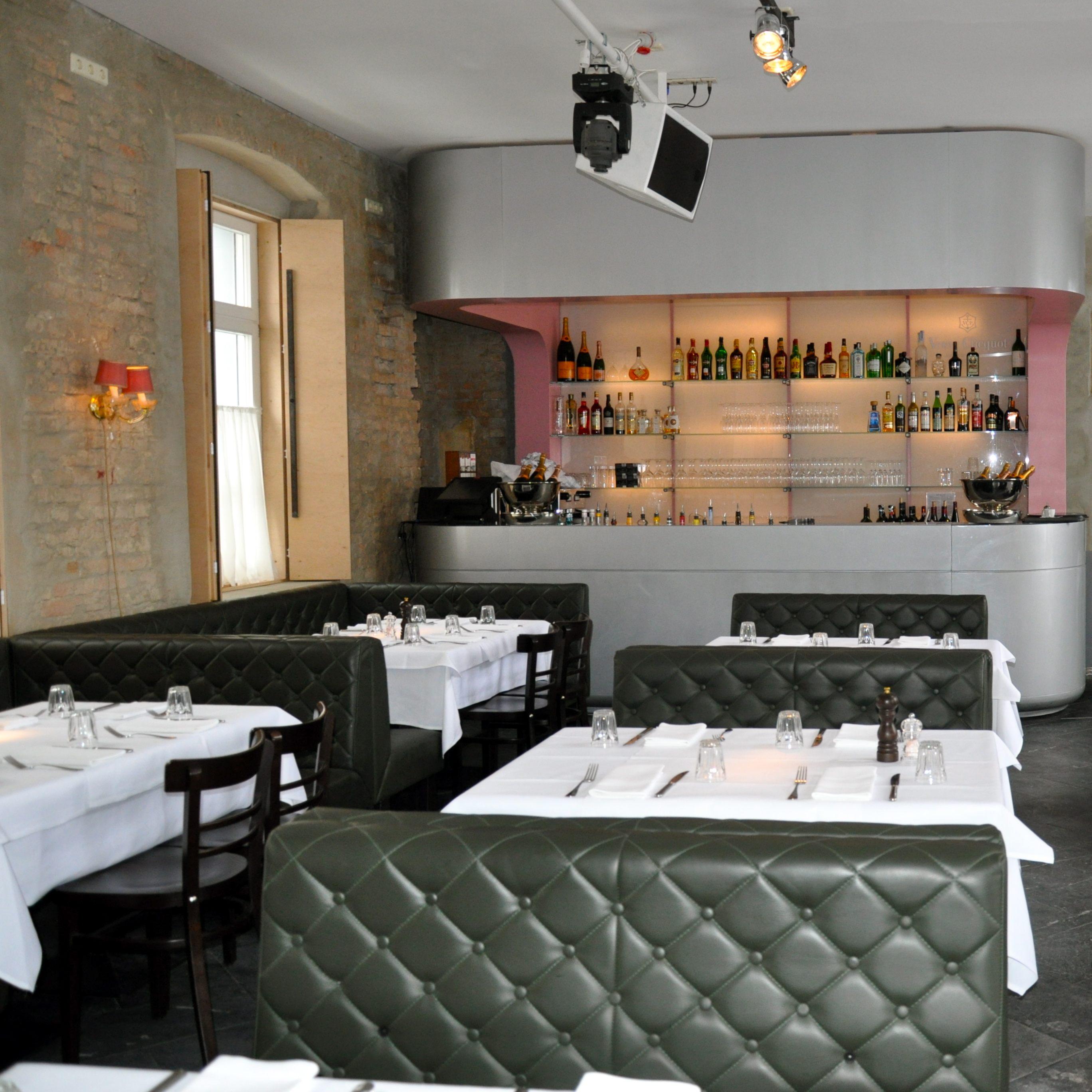 The-Grand-Berlin-Restaurant