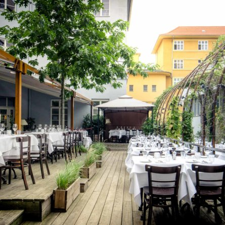 Eventlocation The Grand Berlin Mitte-8
