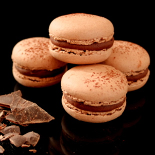 salon-sucre-berlin-macarons-2