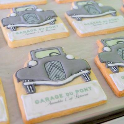 salon-sucre-berlin-macarons-kekse-2