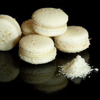 salon-sucre-berlin-macarons-schokolade