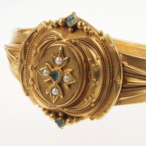 Antique-Vintage-Jewellery-Berlin-Armband-3