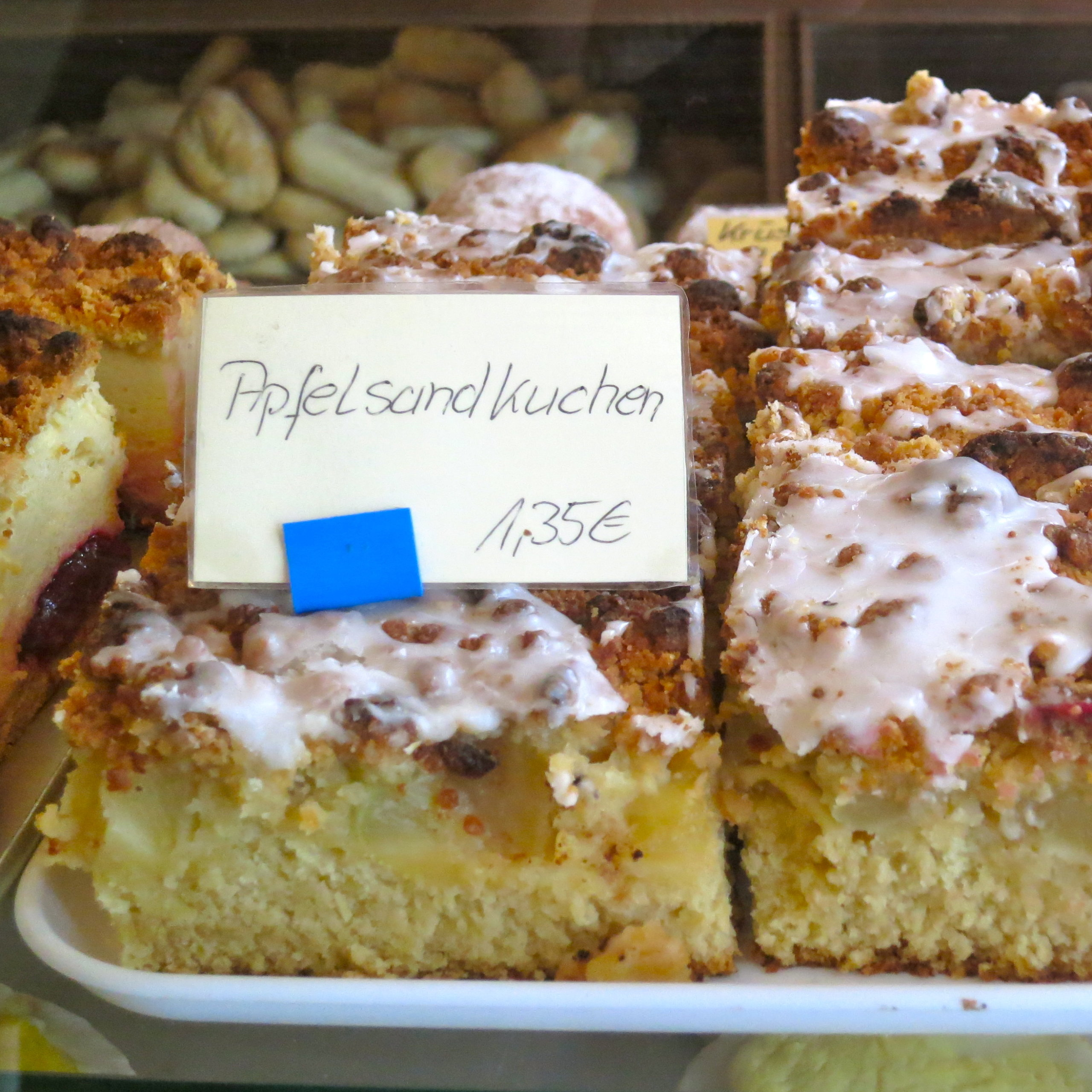 Bäckerei-Hacker-Berlin-Kuchen