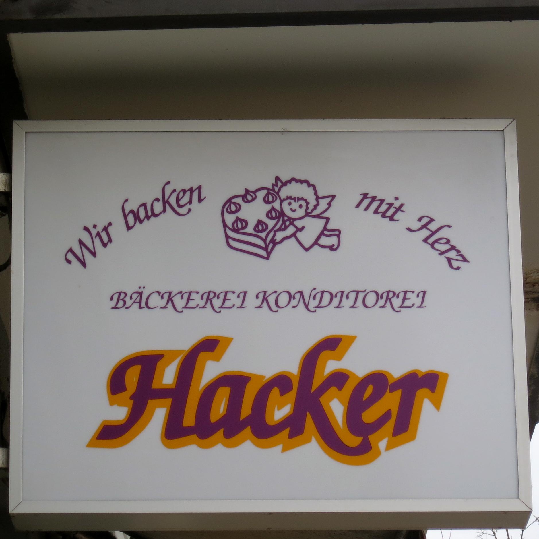 Bäckerei-Hacker-Berlin-Stargader-2