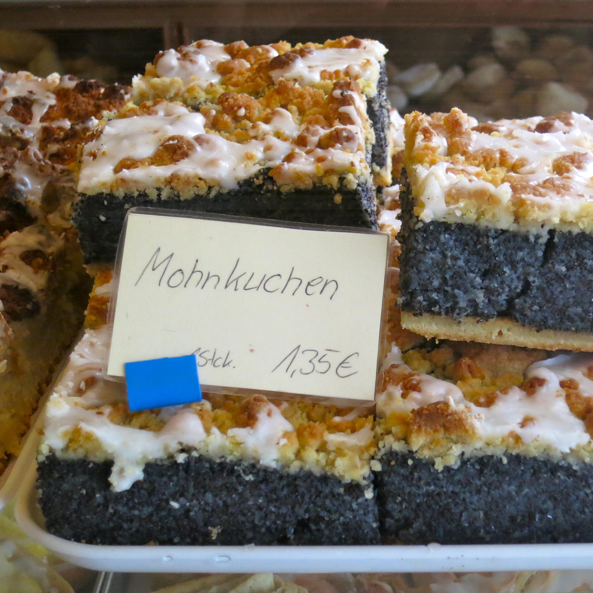 B ckerei hacker die besten splitterbr tchen berlins for Kuchen leicht berlin