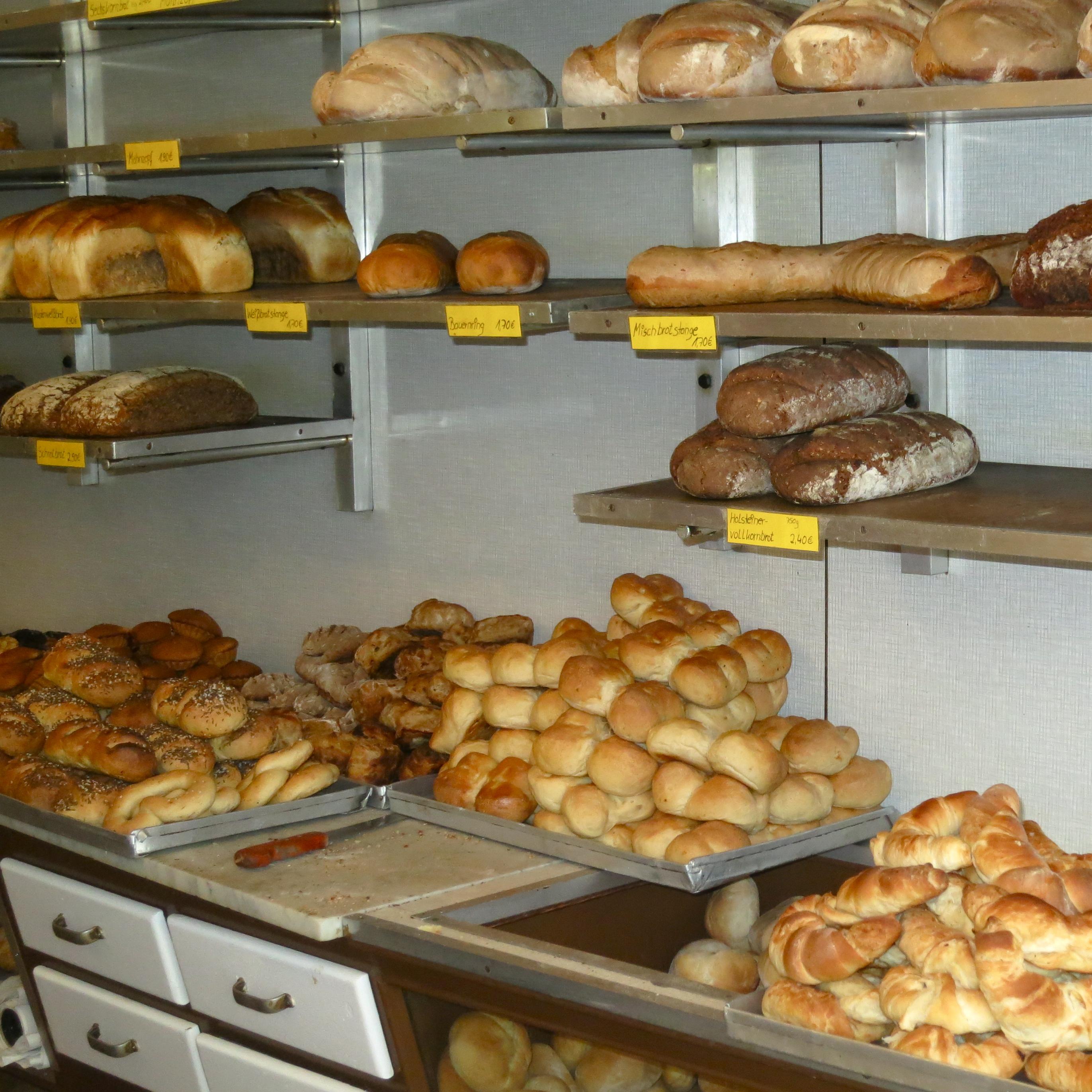 Bäckerei-Hacker-Berlin-Stargader-Brot-2