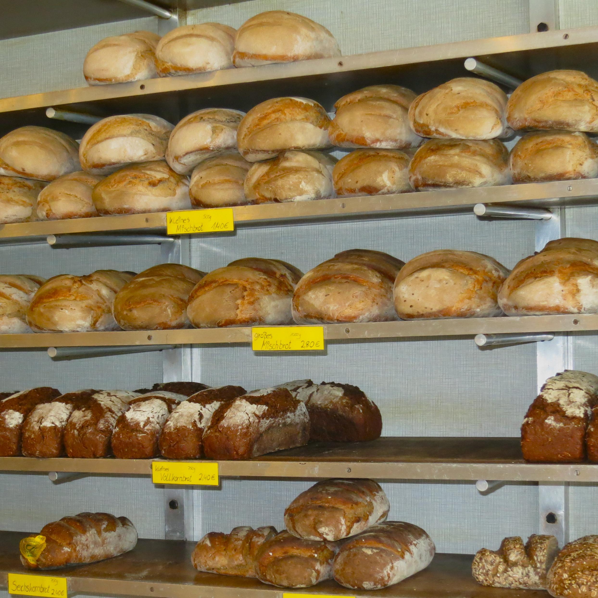 Bäckerei-Hacker-Berlin-Stargader