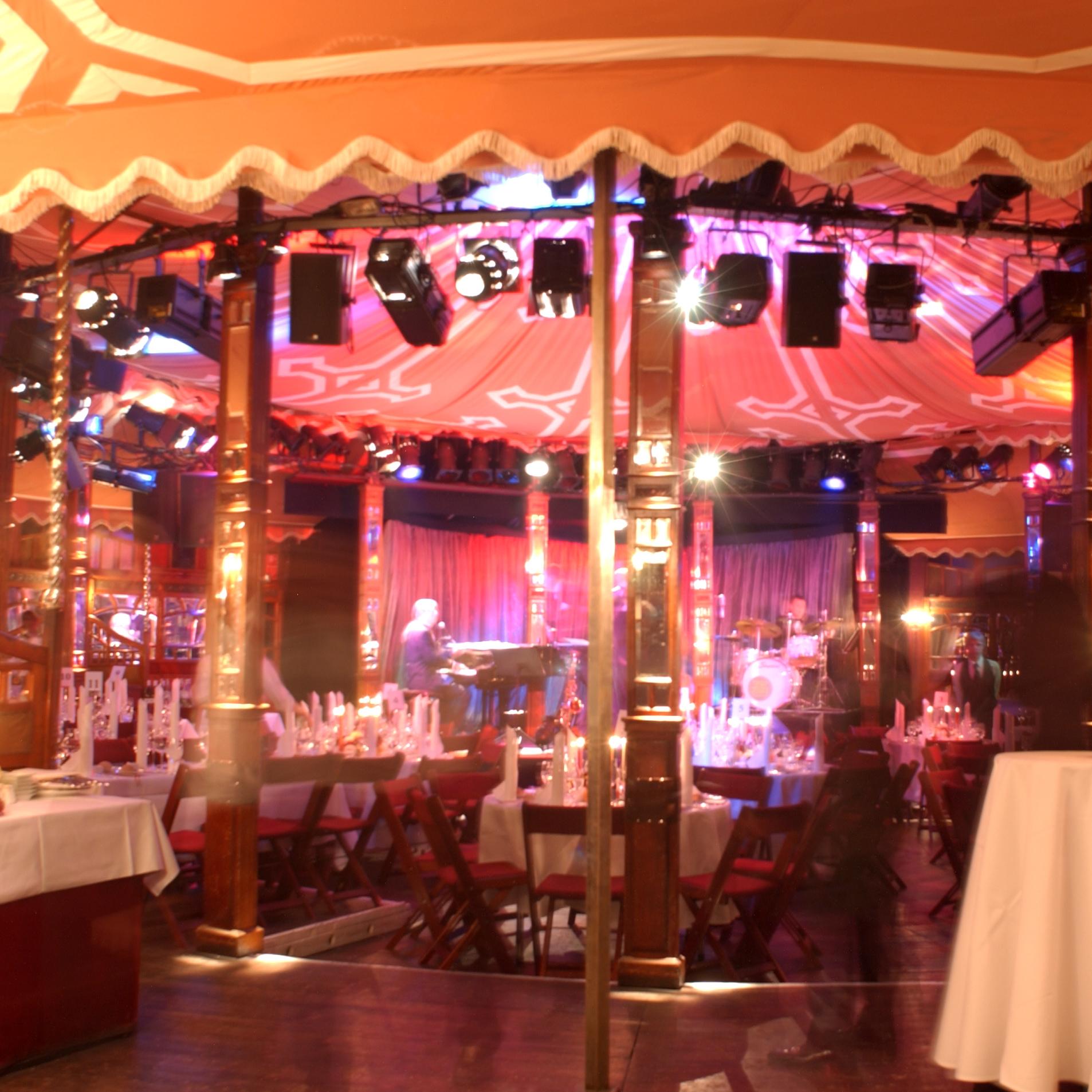 Bar-Jeder-Vernunft-Berlin-Chansons