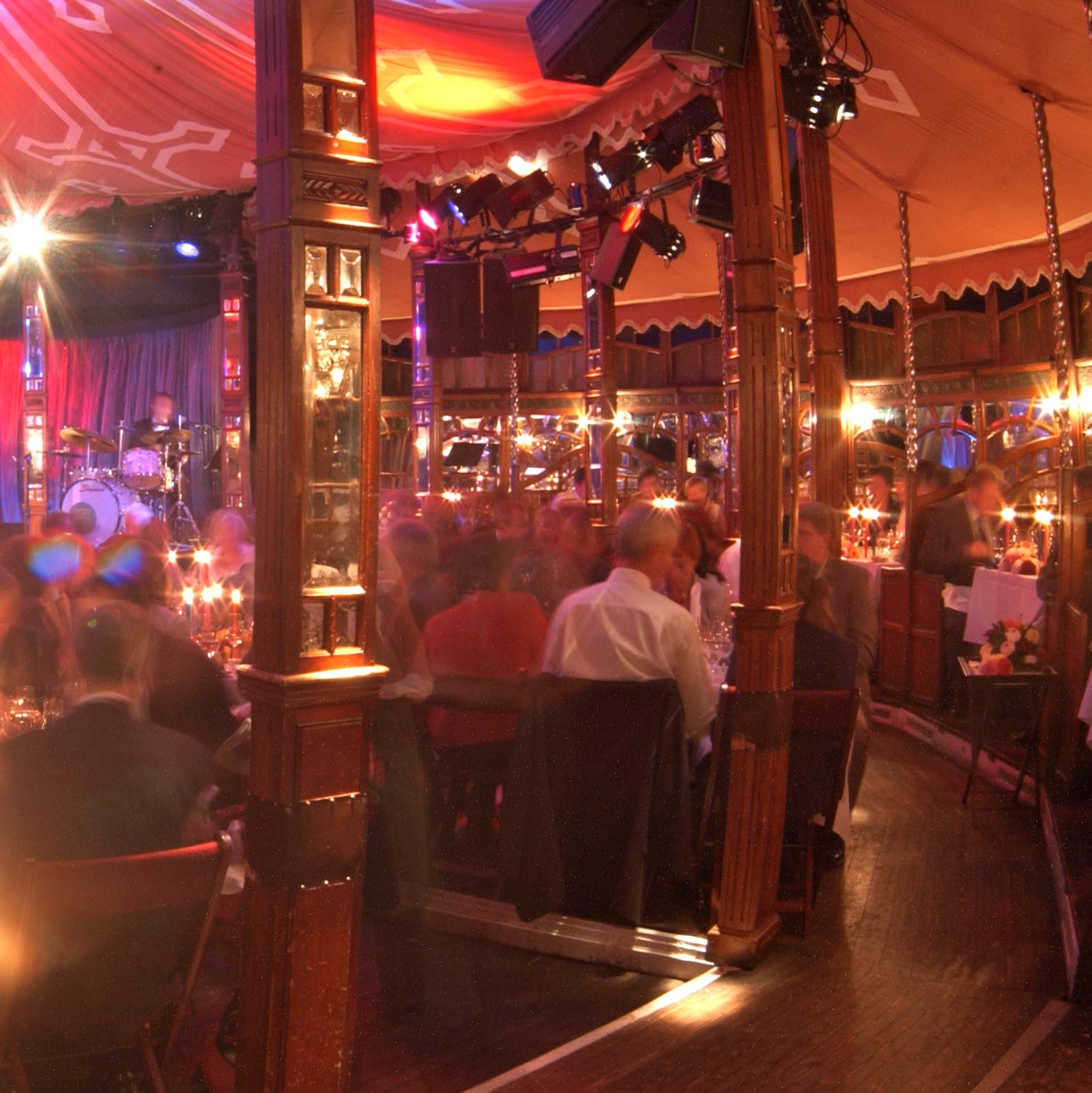 Bar-Jeder-Vernunft-Berlin-Konzerte