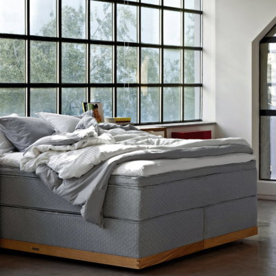 coco mat griechische matratzen f r einen m rchenhaften schlaf creme guides. Black Bedroom Furniture Sets. Home Design Ideas