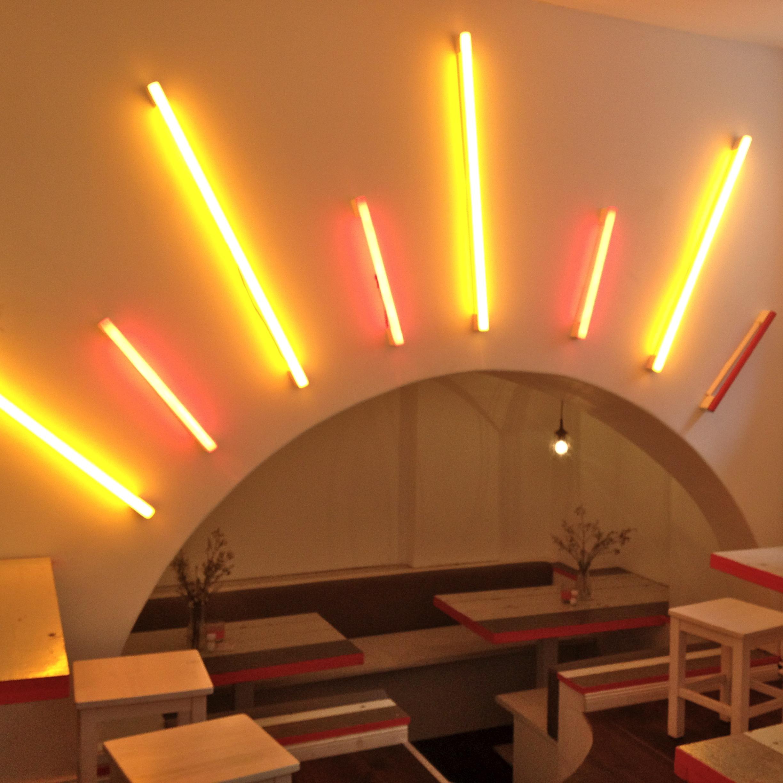 Frauelein-Burger-Berlin-Mitte-2