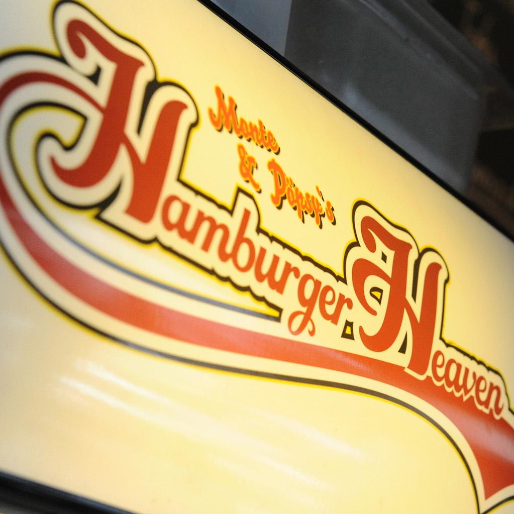 HamburgerHeaven_179